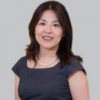 软银中国投资人【陈华】个人简介_联系方式_创业感悟_新闻报道
