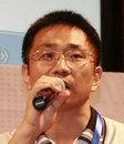 IDG资本投资人【曹迪军】个人简介_联系方式_创业感悟_新闻报道